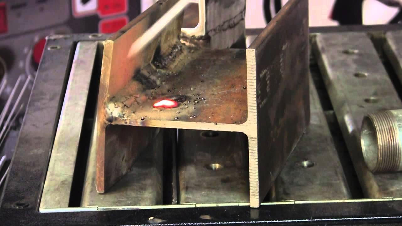 basic welding ventilation examples by longevity youtube
