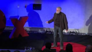TEDxHogeschoolUtrecht - Don Norman - The Impact of Persuasion