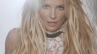 Britney Spears responde al rumor de su muerte con humor