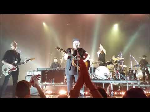 Of Monsters And Men, Oosterpoort - Groningen 2015 Live 10 songs