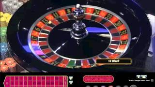 PlayOrBet Live Casino