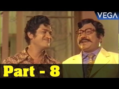 Mayor Meenakshi Tamil Movie Part 8 || Jai...