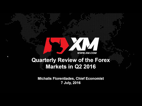 xm.com---semi-annual-review-of-the-forex-market-and-outlook---2016
