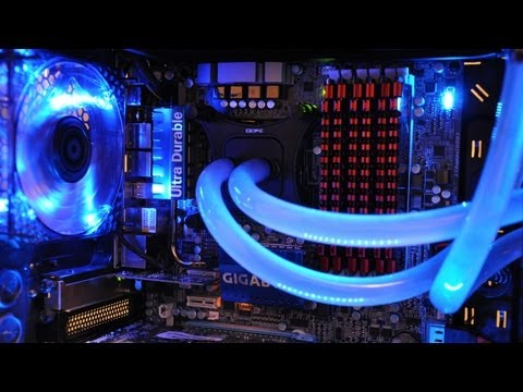 a-beginner's-guide-to-water-cooling-your-computer