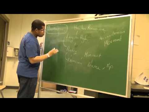 how to write spoken word Spoken word poetry is meant for people to be able to influentially present their message so as would be assumed, there must be an equal emphasis put on the performance of the poetry, as there is the writing of the poetry, in order for the poetry to be properly done.
