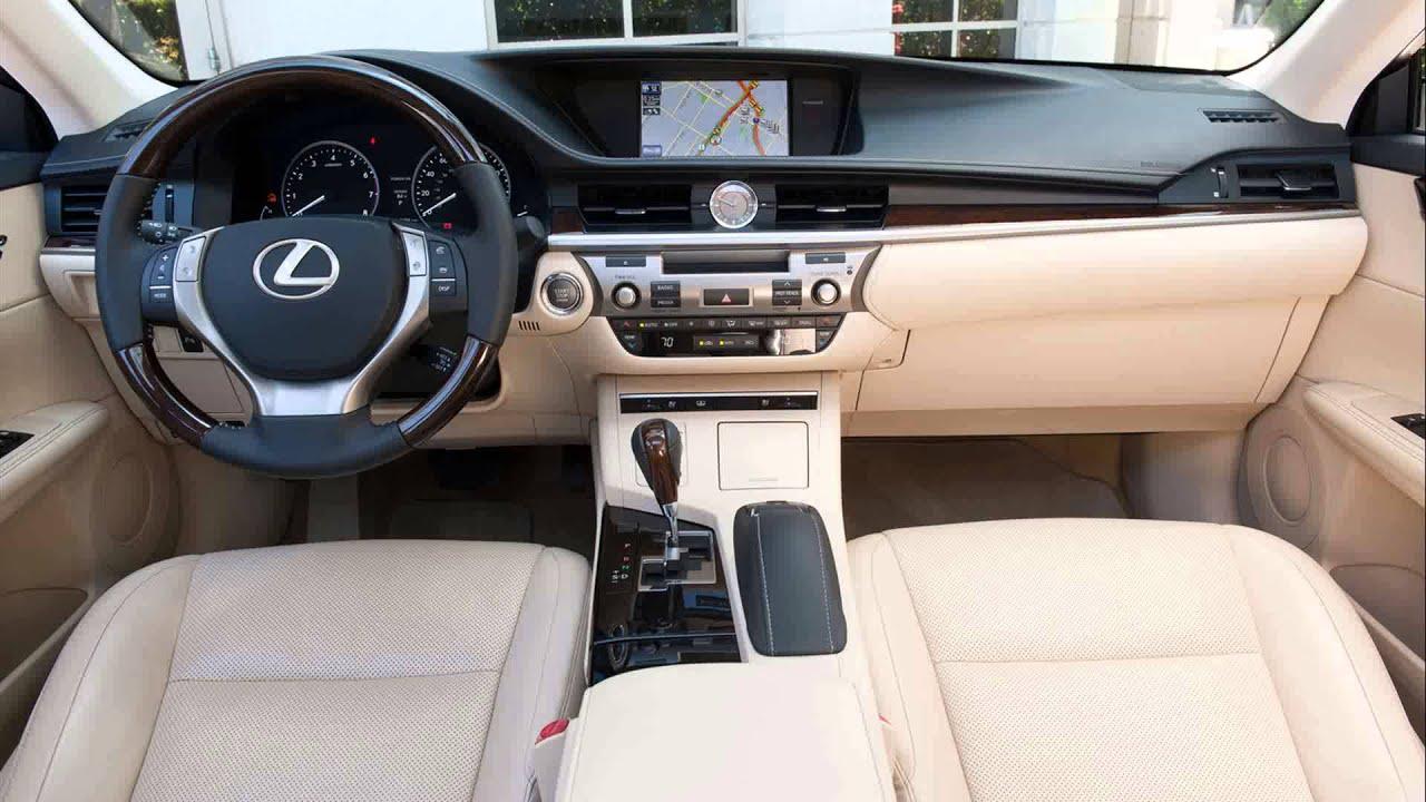 news price sales carsguide new lexus car es
