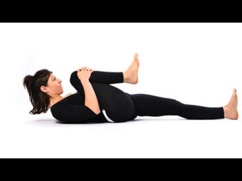 pawanmuktasana  yoga for stomach exercises for digestive