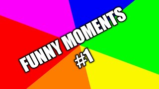 *WE TROLL THE LAS ONE* #Freefire Funny Moments #1