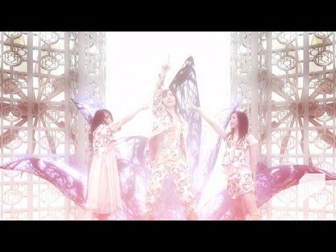 [MV] Perfume 「Twinkle Snow Powdery Snow」