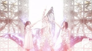[MV] Perfume 「Twinkle Snow Powdery Snow」