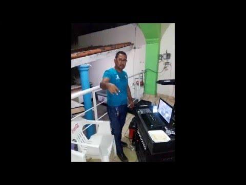 musica disco 80,s dj frank acapulco gro  mexico