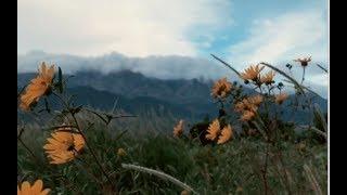 Montes del Norte