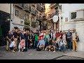 Worldwide Photowalk 2017 with LPWW and Scott Kelby ...