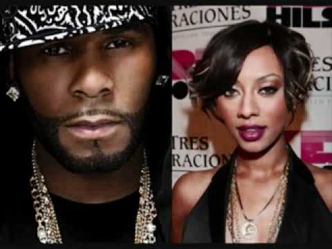 RKelly Feat Keri Hilson Number One Sex ORiGiNAL SONG WLYRiCS !