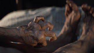 Кладбище домашних животных - Официальный трейлер (HD)