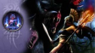 Titan Quest - Immortal Throne -- OST 84
