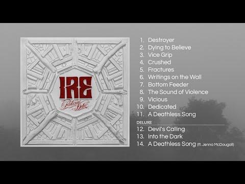 Parkway Drive - Ire | Full Album (Deluxe Edition)