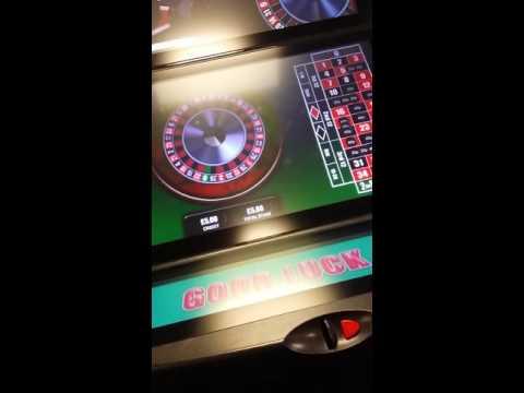 Bridgeport station river rock casino