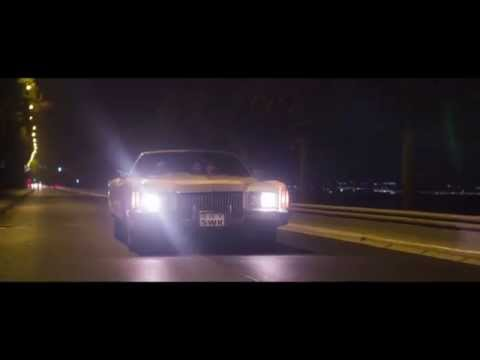 Makala - Cadillac (Feat. Rico Tha Kid & Slim K)