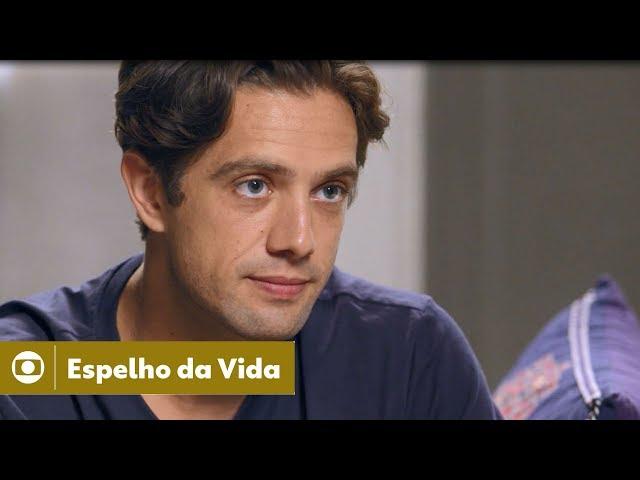 Espelho da Vida: capítulo 138 da novela, quinta, 7 de março, na Globo