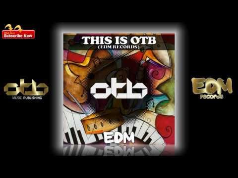 FRANKLIN DAM - THE FUTURE [Album: This is OTB (Edm Records)]