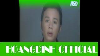 NGUYEN HUY VU - CON DAU TINH [M/V OFFICIAL] | Album VE DAU 3