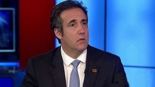 Trump's attorney: African-American outreach efforts working
