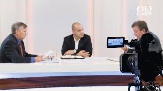 Emisiunea Calea, Adevărul și Viața, produsă de Alfa Omega TV - o prezentare scurtă