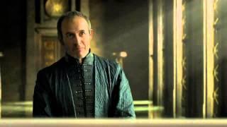 Игра престолов - 4 сезон 6 серия