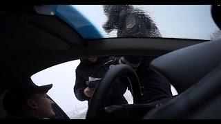 видео автострахование тинькофф осаго