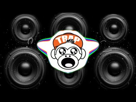 BASS BOOSTED TEST - HARD TRAP DROPS - SUBWOOFER TEST
