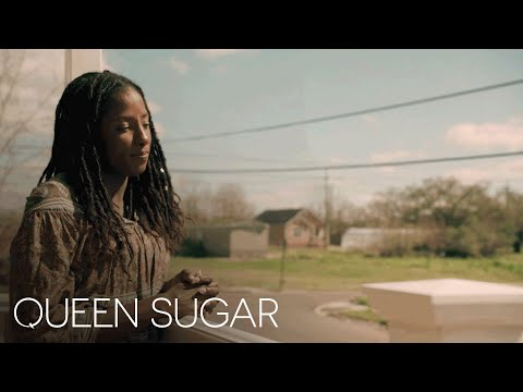 Nova Gets Big News About Her Sister's Husband | Queen Sugar | Oprah Winfrey Network