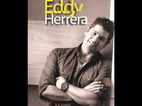 Cada Mañana Eddy Herrera