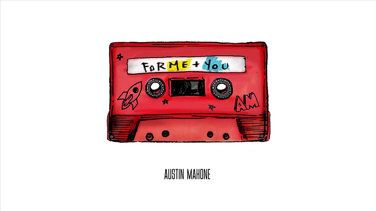 Download Austin Mahone - Lady ft. Pitbull