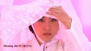 Download Video [MV] [Hwang Jin-Yi OST] Ya Hwa - instrumental MP3 3GP MP4