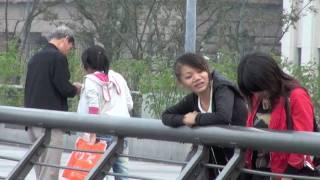 SHANGHAI - China 2010 - AXM