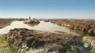 Torre Vado - Una favola da vivere FRANCAIS part 1/3