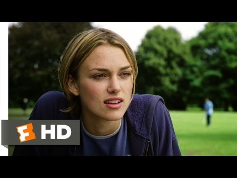 Bend It Like Beckham 15 Movie   Do You Play For Any Side? 2002 HD