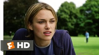 Video Bend It Like Beckham (1/5) Movie CLIP - Do You Play For Any Side? (2002) HD download MP3, 3GP, MP4, WEBM, AVI, FLV Juli 2017