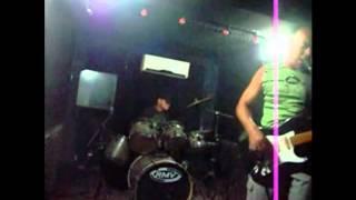 Taedium Vitae -televisão