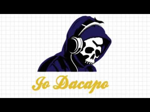 Jo Dacapo (instrumental) HIPHOP MUSIC