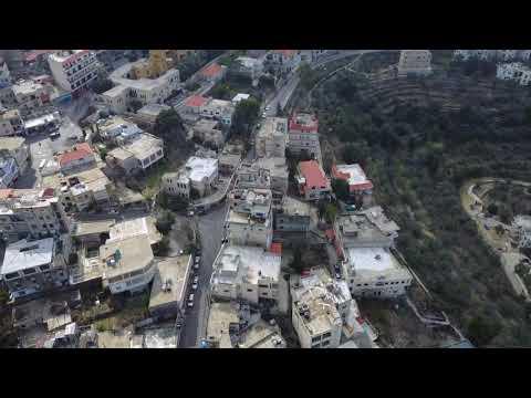 Baakleen, Al Shouf, Mount Lebanon, Lebanon