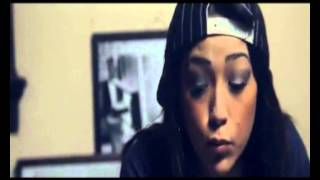 gavlyn  what i do (official video)