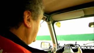 Как правильно проходить повороты(Водителям новичкам в первый год вождения противопоказана скорость более 70 км/ч, - так считает мастер спорта,..., 2011-07-04T12:01:30.000Z)