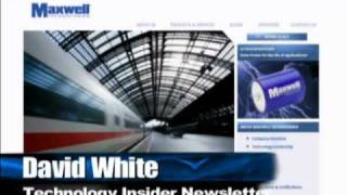Video Apr 8 - Inside Technology's Dave White interviews the CEO of Maxwell Technologies - 2011.mp4 download MP3, 3GP, MP4, WEBM, AVI, FLV Oktober 2017