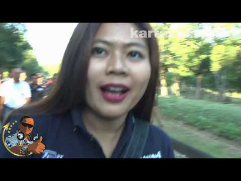 Borobudur Temple - Biosafe Tour 2015