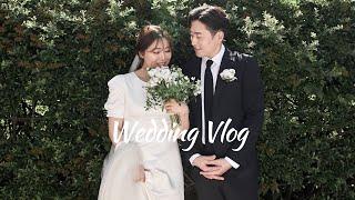 [Vlog] 웨딩촬영 | 웨딩스튜디오 | 노마하우스 |…