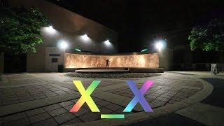 Phatahl - X_X (Official Music Video)