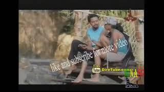 Ethiopian oldest Gonder Kinet Troupe   eyenama