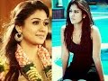 Nayanthara's Secret Kerala Visit video